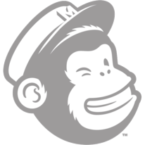 mail chimp subscribe